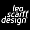 Leo Scarff Design Logo